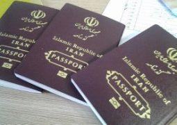 موافقت سفیر عراق با افزایش دفاتر موقت صدر ویزای اربعین