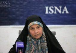 پایبند نبودن عراق به تفاهمهای مشترک با ایران، مشکلساز شده است