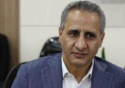 صادرکنندگان ایرانی از بازار قطر غافل نشوند/ ترکیه سهم ایران از بازار اقلیم کردستان را تصاحب کرد