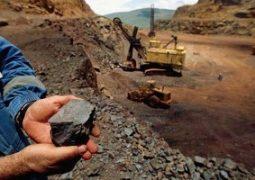 افزایش چشمگیر صادرات محصولات صنعتی و معدنی