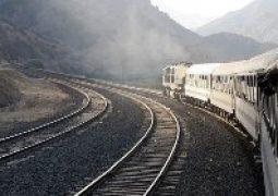 تخفیف ۵۰ درصدی به صادرکنندگان در تعرفه حمل و نقل راه آهن
