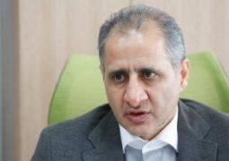 سرگردانی پیمان پولی میان بانکهای ایران و عراق/ بانک مرکزی کمکاری کرد