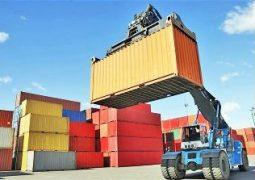 توقف صادرات از مازندران به کردستان عراق