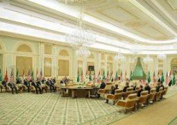 بازگشایی مرزها، افتتاح کنسولگری عربستان در عراق از اولین نتایج شورای هماهنگی عربستان و عراق