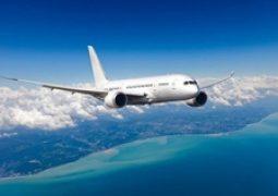 راه اندازی پروازهای شیراز نجف