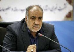 امضاء تفاهمنامه مشترک ایران و عراق برای تسهیل تردد زائران حسینی و شکلگیری تبادلات تجاری