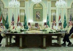 عراق و عربستان توافقنامه تاسیس شورای هماهنگی را امضا کردند