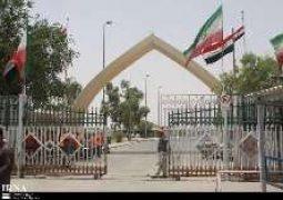 فرماندار قصرشیرین: زایران اربعین حسینی تا ۵ آبان به مرز خسروی مراجعه نکنند