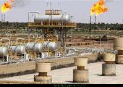 عراق درصدد توسعه میادین نفتی کرکوک است
