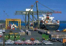 قائم مقام وزیر صنعت:امسال ۲ میلیارد دلار خط اعتبار خریدار برای بازارهای هدف صادراتی پیش بینی شده است