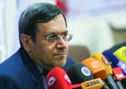 قشقاوی: در زلزله عراق آسیبی به شهروندان ایرانی وارد نشده است