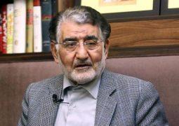ادامه سنگاندازی سیمانی عراقیها برای ایران