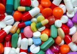 گزارش تحلیلی صادرات کالاهای غیرنفتی کشور طی دوازده ماهه سال ۱۳۹۵ (گروه دارو، تجهیزات پزشکی و آزمایشگاهی)