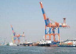انعقاد قرارداد ۸۶۰ میلیارد ریالی برای توسعه تجاری بندرخرمشهر