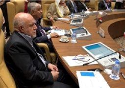 ایران و عراق درباره سوآپ نفت مذاکره میکنند/ ارسال نخستین محموله نفتی به روسیه