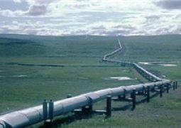 صادرات گاز به عراق دو برابر شد