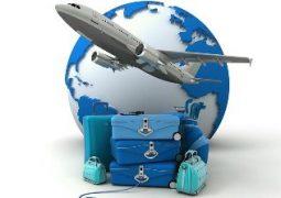 تاثیر افزایش عوارض خروج از کشور بر درآمدهای دولت و گردشگری