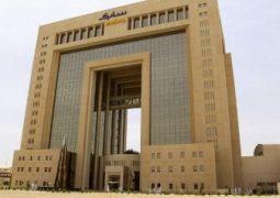 گسترش سرمایهگذاری غول پتروشیمی سعودی در عراق