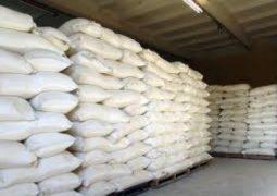 برای نخستین بار یک هزار تن آرد از زنجان به عراق صادر شد