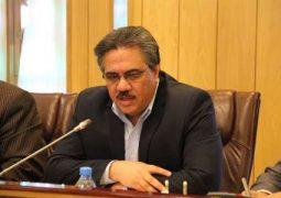 ایران نوزدهمین بازار تجاری دنیا را در اختیار دارد