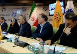 مسئولان بازار عراق را جدی بگیرند