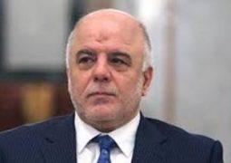 عراق به دنبال جذب سرمایهگذاری خارجی برای ۵۱ پروژه بازسازی عمده