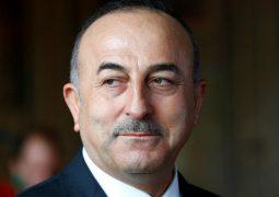 ترکیه برای بازسازی عراق ۵ میلیارد دلار تسهیلات ارائه می کند