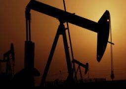 شرکت نفتی آمریکایی فعالیتش را در منطقه کردستان عراق از سر گرفت