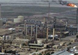 وزارت نفت عراق از کاهش واردات محصولات نفتی به این کشور خبر داد
