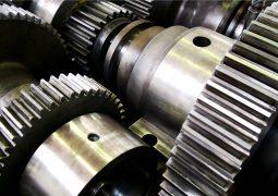 صادرات محصولات صنعتی در ۱۰ ماهه امسال هشت درصد کاهش یافت