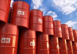 از سرگیری صادرات نفت کرکوک از طریق ترکیه