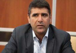 افزایش ۹ درصدی صادرات کالا از گمرکات استان کرمانشاه