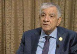 وزير نفت عراق در ماه مارس از مسکو ديدار مي کند