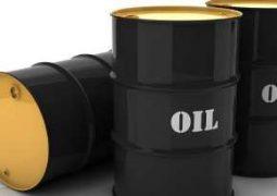 عراق ۱۰۸ میلیون بشکه نفت خام در ماه ژانویه صادر کرد