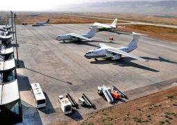 توافقات اولیه میان بغداد و اربیل در خصوص فرودگاه های اقلیم