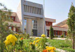 سفر بدون عوارض مسافران ایرانی به اقلیم کردستان از اول نوروز به مدت دوهفته