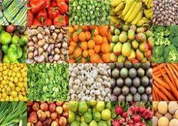 گزارش تحلیلی عملکرد صادرات محصولات کشاورزی و صنایع تبدیلی طی۱۱ ماهه سال ۱۳۹۶