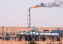 پول گاز صادراتی به عراق را گرفتهایم