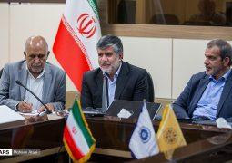 همایش تجاری ایران در اربیل عراق برگزار میشود/ صدور سالانه ۲ میلیارد دلار برق و گاز به عراق