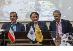 برگزاری حشنواره های فروش در عراق، زمینه ساز افزایش صادرات کشور