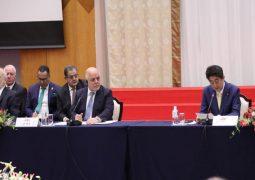 ژاپن درجه ریسک سفر به چند استان عراق را کاهش داد