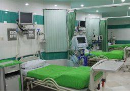 صادرات تجهیزات پزشکی ایرانی به عراق تسهیل می شود