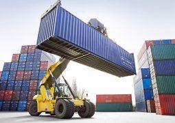 مهمترین اولویتهای صادراتی به عراق از زبان رایزن بازرگانی ایران