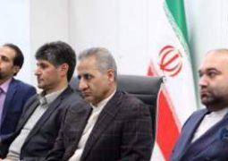 باید همکاری با عراق در میادین مشترک را آغاز کنیم