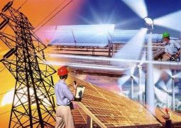 حمایت بانکی از صادرات خدمات مهندسی محدودیت ندارد