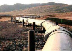 روس نفت دو قرارداد نفتی با کردستان عراق امضا کرد