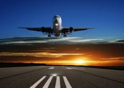 پرواز مسکو بغداد پس از ۱۴ سال دوباره برقرار شد