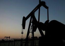 سوآپ نفت خام کرکوک به ایران آغاز شد