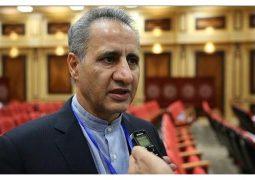 ناامنی صادرات به عراق را کاهش داد/ افزایش مصرف کالاهای ایرانی در کردستان عراق