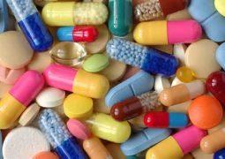 ۶ کشوری که داروی ایرانی میخرند